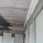 fire_restoration_soot_removal_3