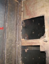 mold_removal_and_remediation_1